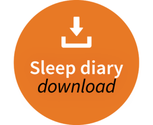Circadin-Tips-sleepDiary-Download